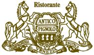 Ristorante Antico Pignolo Logo
